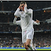 Real Madrid vs Levante 2-0 Highlights News 2015 Bale Goals Ronaldo angry reaction Video