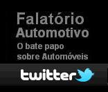 Clique abaixo e siga o Blog no Twitter