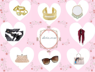 http://www.shein.com/?utm_source=vinteedoisdemaio.blogspot.com&utm_medium=blogger&url_from=vinteedoisdemaio