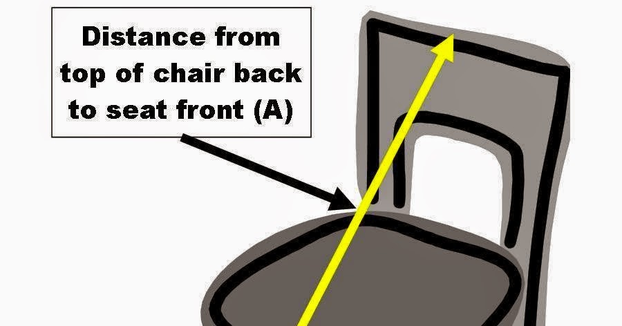 diy rocking chair conversion kit home and garden