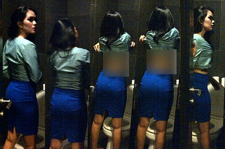 Download Video Kartika Putri Ganti Baju Terbaru