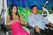 ee manase movie audio release-thumbnail-18