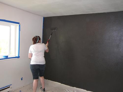 grey bedroom paint colors grey bedroom paint colors grey bedroom paint