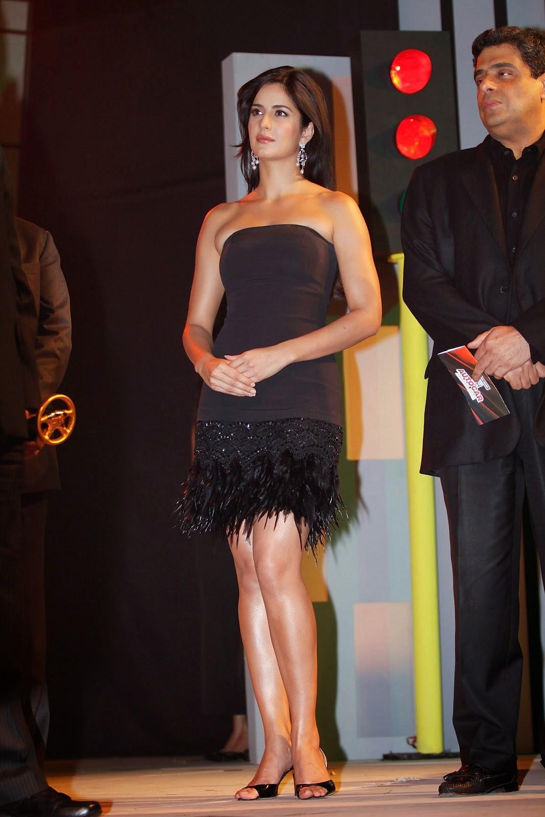 Katrina Kaif hq photos