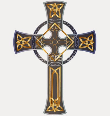 celtic-cross-vector-101935.jpg