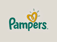 Pampers Baby Dry Diapers Giveaway