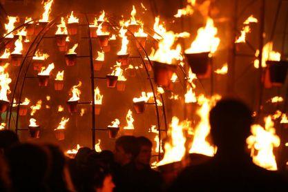 berlin-jubilee-775-ans-feu