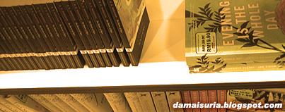 http://1.bp.blogspot.com/-BLx7lgpBGvE/TxzOF8m_SVI/AAAAAAAACSk/ddFV4YAJayM/s1600/BookXcess.jpg