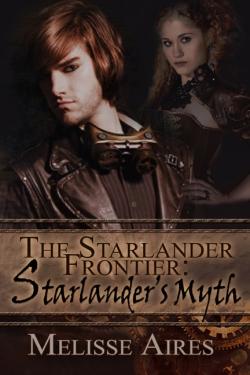 STARLANDER'S MYTH