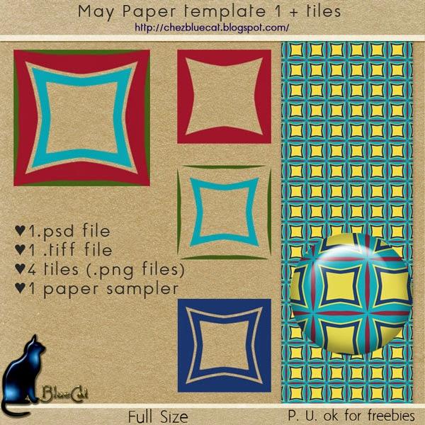 http://1.bp.blogspot.com/-BLyV1kN7htM/VUYhYLKTX3I/AAAAAAAAGbQ/mQOoKUbBKWo/s1600/BlueCatPreview.jpg
