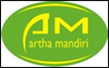 ARTHA MANDIRI