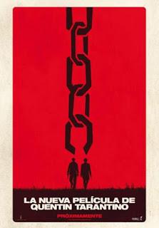 Django desencadenado (2013) - Ver full Peliculas HD