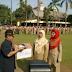 Pemkot Depok Galang Dana Bantu Korban Longsor Banjarnegara