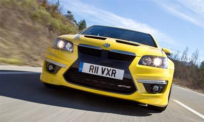 صور سيارات رسم، صور سيارات موستنج، صور سيارات بيجو، اجمل صور سيارات في العالم