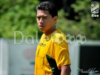 Oriente Petrolero - Carlos Saucedo - DaleOoo.com página del Club Oriente Petrolero