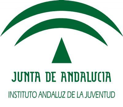Entidad del Instituto Andaluz de la Juventud