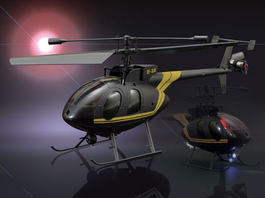 rc-helicopter-bravo-sx