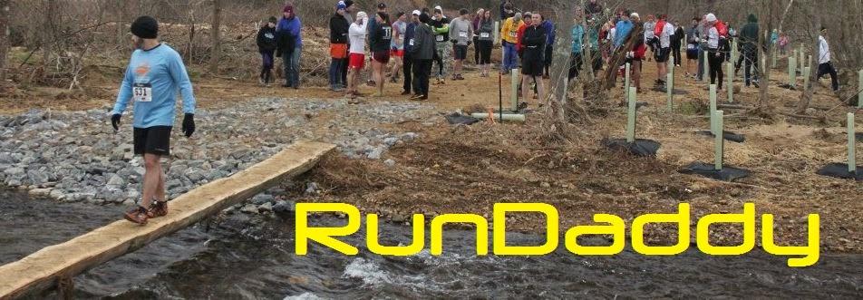 RunDaddy