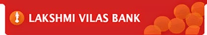 Lakshmi Vilas Bank (LVB) Recruitment for Probationary Officer annual package 4 lakhs. BE/BTech/ Any Post Graduates Freshers - October 2014