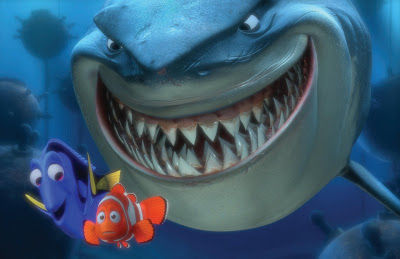 Finding Nemo 3D Picture 3