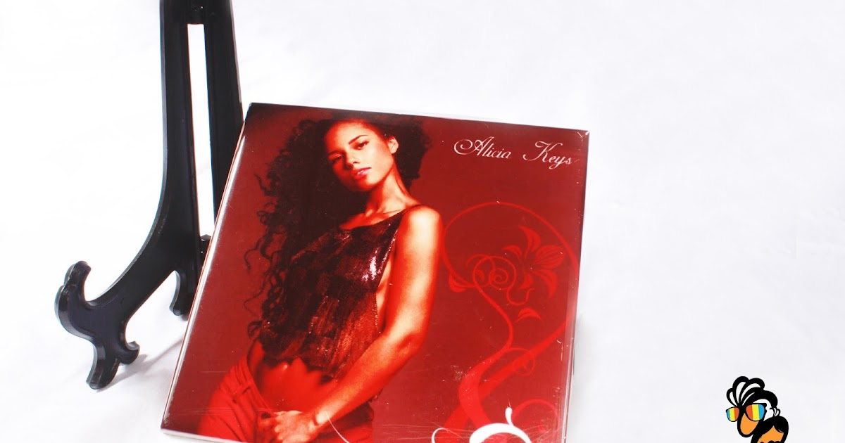 Design banner cetak foto - Amiko Digital Studio Surabaya Amiko Produk Promosi Pesan
