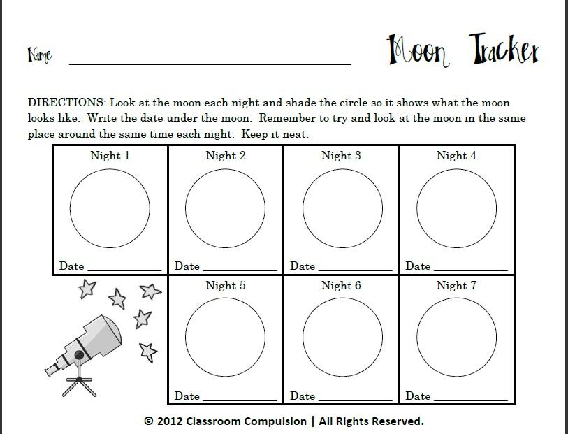 Worksheet On Nouns For Grade One Moreover Worksheet Reference Excel ...