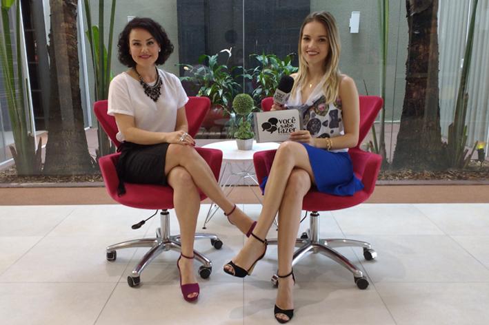 Blogueira de Joinville, blogueira, Joinville, Blog de Joinville, Entrevista