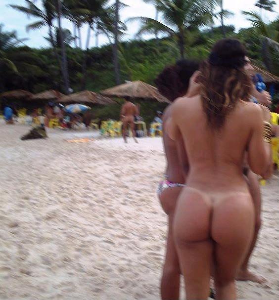 Danielle Souza Tambaba