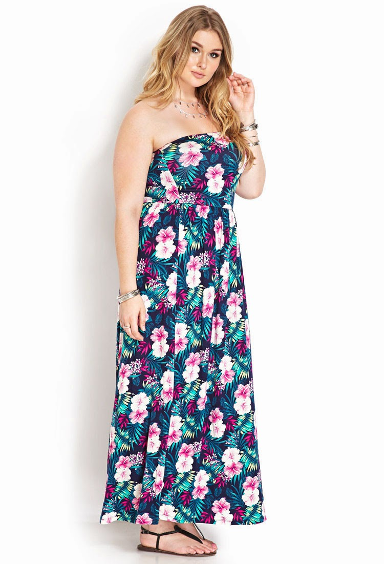 http://www.forever21.com/Product/Product.aspx?BR=plus&Category=plus_dresses&ProductID=2000107765&VariantID=