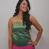 Anasuya Latest Spicy Stills (34)