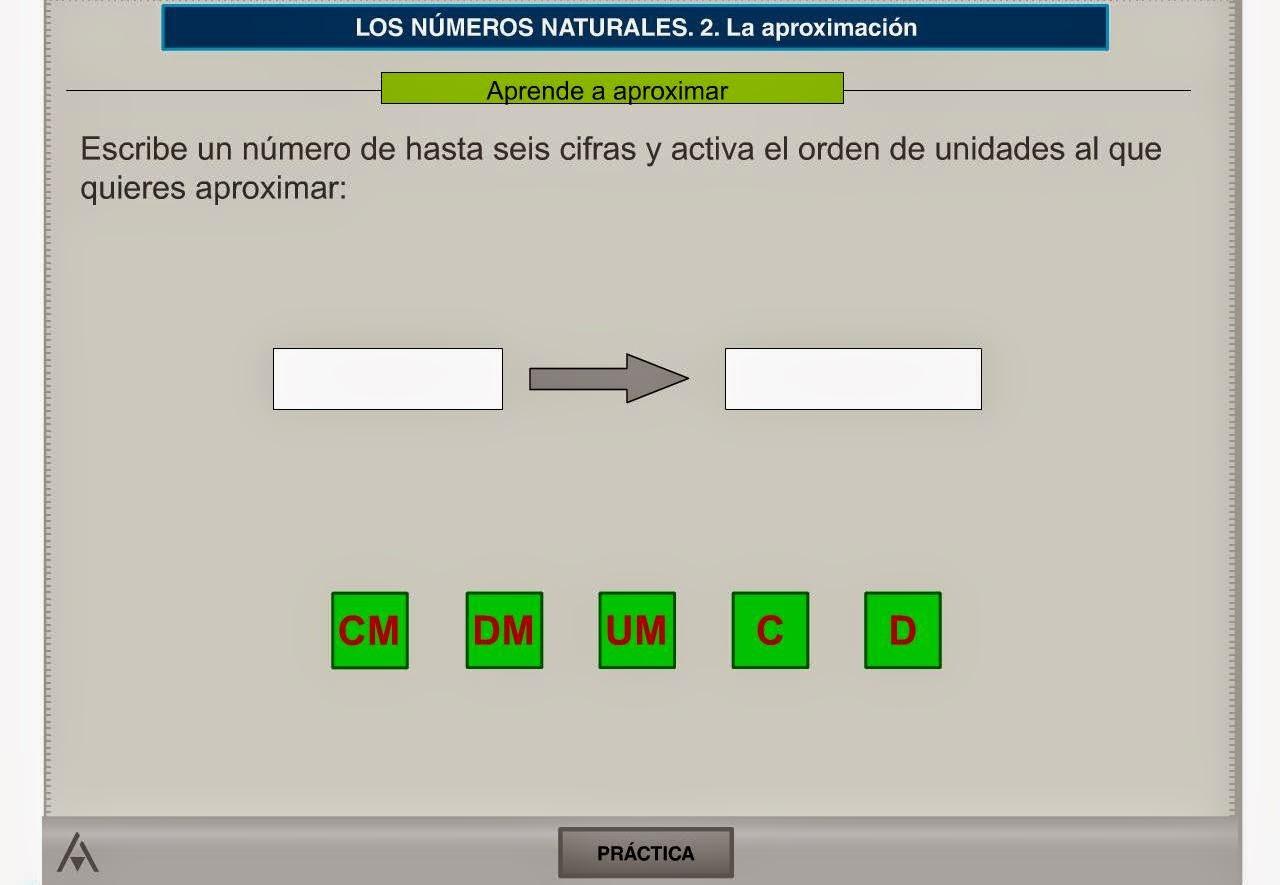 http://platea.pntic.mec.es/jcarias/mat/numeros/naturales/2_aproximacion/1_2.swf