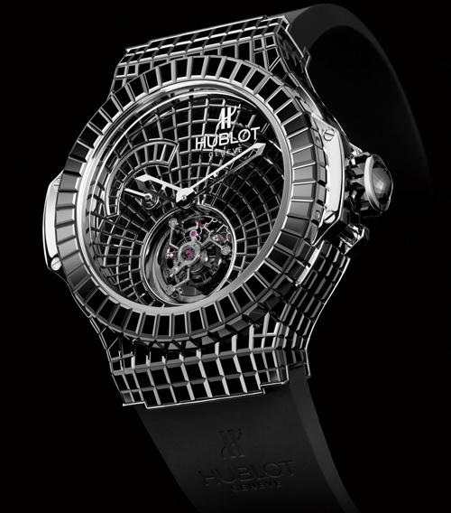 Top 10 Most Expensive Watches Weslens Express News