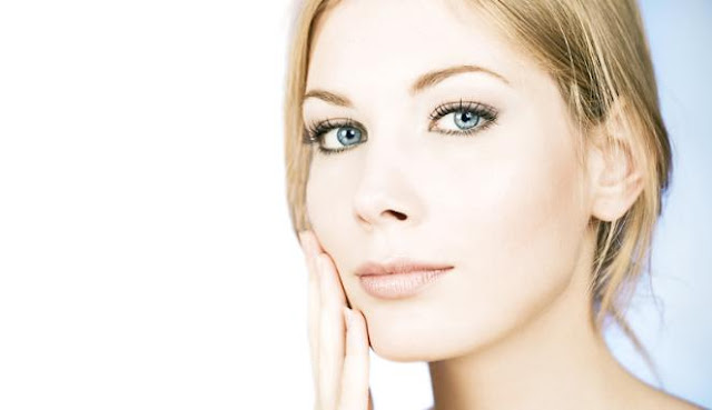 Tips mengatasi kulit wajah kemerah-merahan
