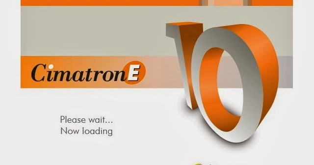 download cimatron e11 full crack