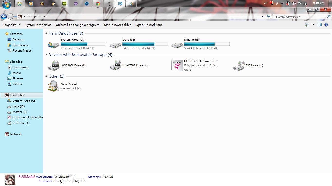 Windows live dating