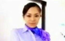 Bokep Jepang ML Dengan Pramugari Sexy