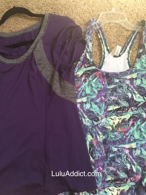 lululemon-studio-racerback-iridescent-mult concord-grape