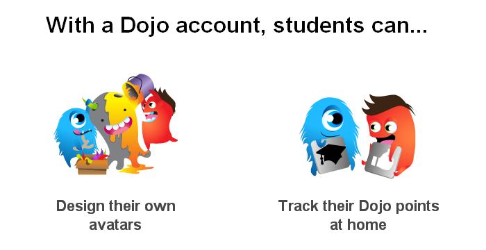Class Dojo Sixth Grade Social Studies