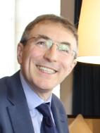 Philippe Dornbusch