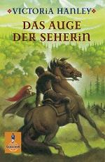 http://www.beltz.de/kinder_jugendbuch/produkte/produkt_produktdetails/2638-das_auge_der_seherin.html