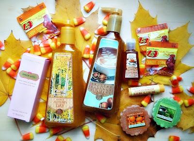 http://kolczykiizoldy.blogspot.com/2013/10/jesienne-rozdanie.html