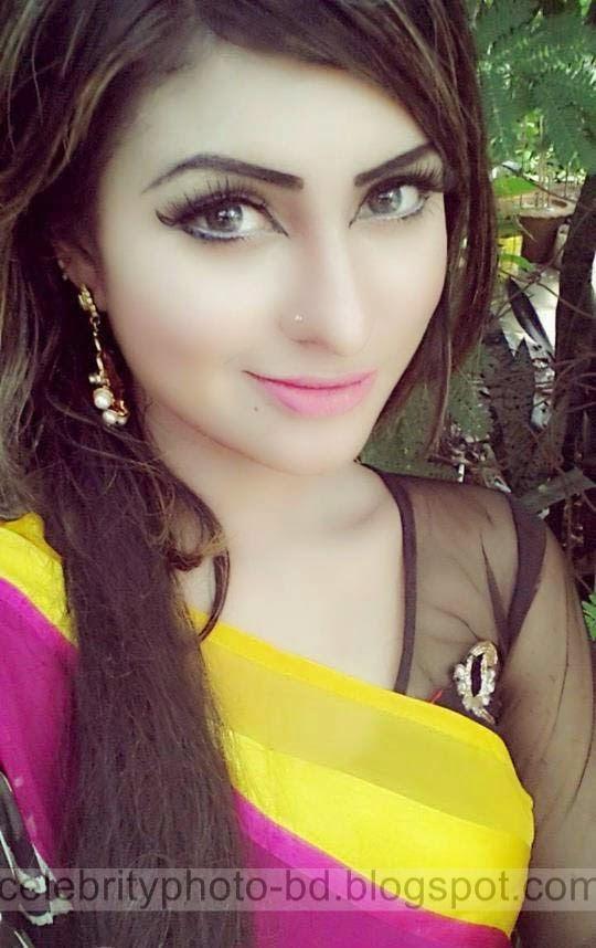 Bangladeshi%2BCute%2BActress%2B%26%2BModel%2BAnika%2BKabir%2BShokh%2BHot%2BHD%2BPhotos%2BGallery011