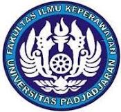 Fakultas Ilmu Keperawatan Universitas Padjadjaran