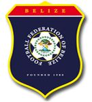 Belize football Federation