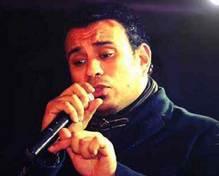 محمود الليثى 2016