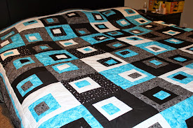The King Quilt