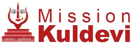 Mission Kuldevi