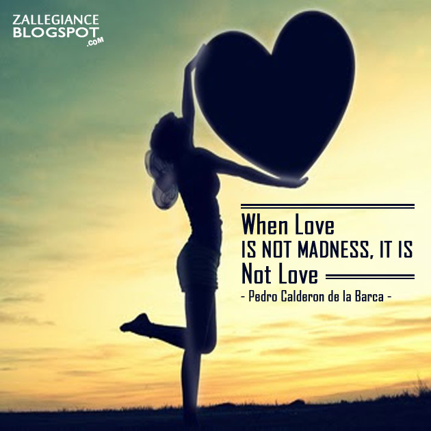 Best Inspirational Quotes Valentines Day, Best Inspirational  Quotes Love, Best Quotes Inspirational Relathinship, Kutipan dan Kata Bijak Cinta Bahasa Inggris Terbaik