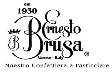 Confetti Ernesto Brusa
