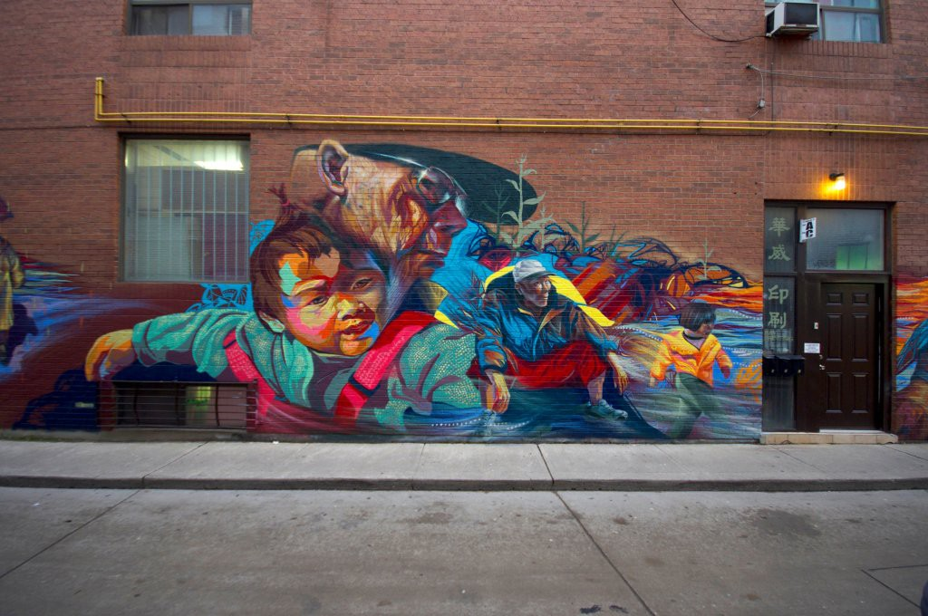 12-Chinatown-Mural-1-Aaron-Li-Hill-Street-Art-Graffiti-and-Mural-Painting-www-designstack-co